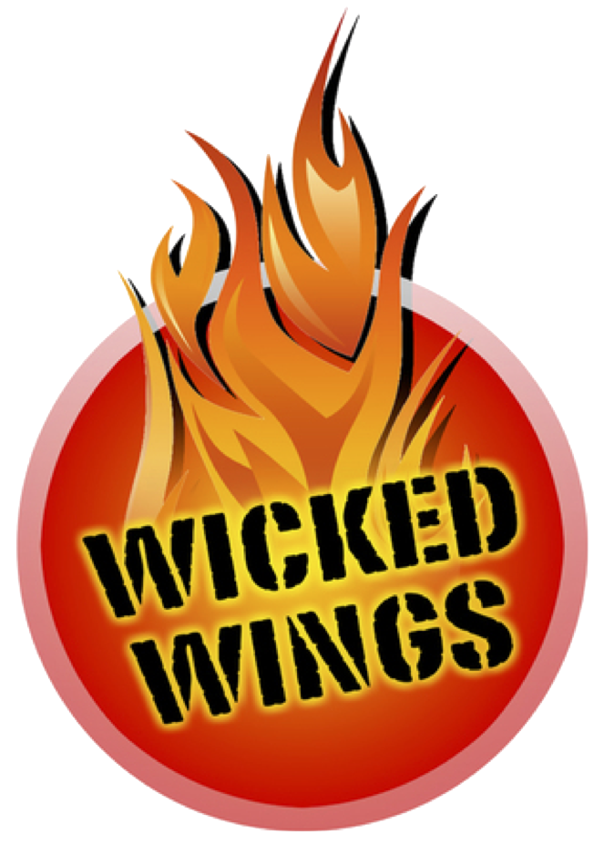 Wicked Wings